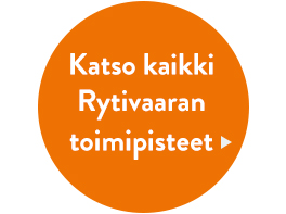 PlusTerveys Rytivaara