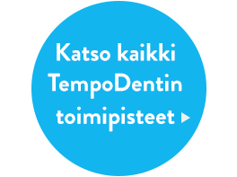 TempoDent