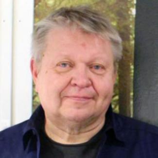 Antti Räty