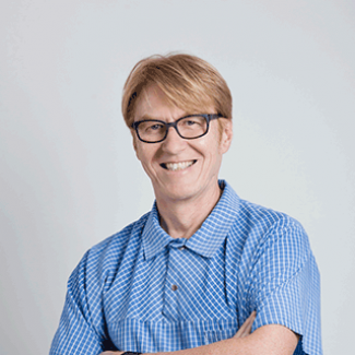 Pekka Ranta