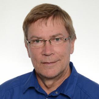 Seppo Leppänen